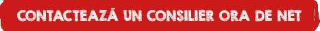 Contactează un consilier Ora de net