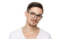 Andrei Leonte