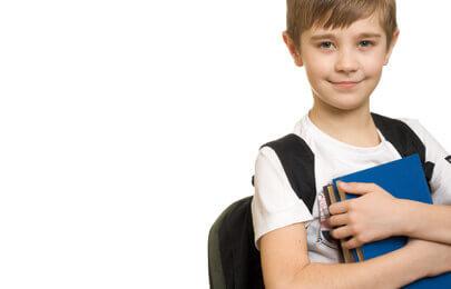 Cancelaria – Copii 10-14 ani