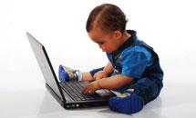 Criterii Pentru Crearea De Conținut Digital Pozitiv, Servicii Și Aplicații Pentru Copii