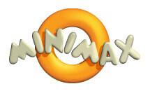 Jocuri Minimax TV
