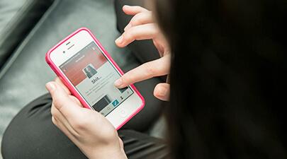 Cum ne afecteaza smartphone-urile?