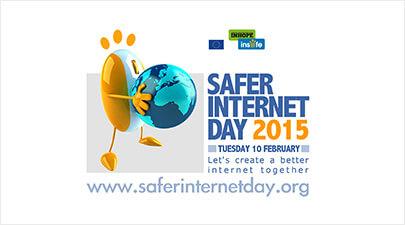 Salvați Copiii atrage atenția asupra importanței integrării noțiunilor de siguranță online în procesul de predare
