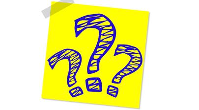 Programul de voluntariat Ora de Net - răspunsuri la întrebările frecvente