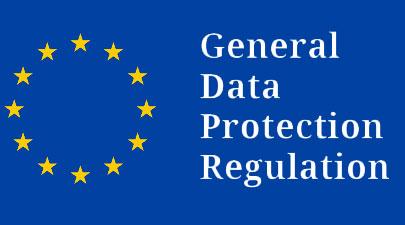 Spune-ţi părerea despre  Noul Regulament privind Protecţia Generală a Datelor Personale