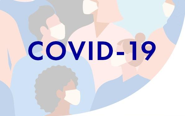 Ora de Net în contextul COVID-19