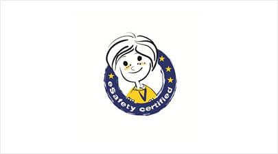 eSafety Label acum și în România