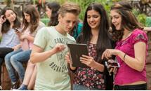 Școala Europeană de Vară