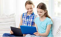 Studiu privind utilizarea Internetului în familie 2013
